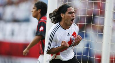 Se viene la fecha 4 - Torneo Apertura 2008